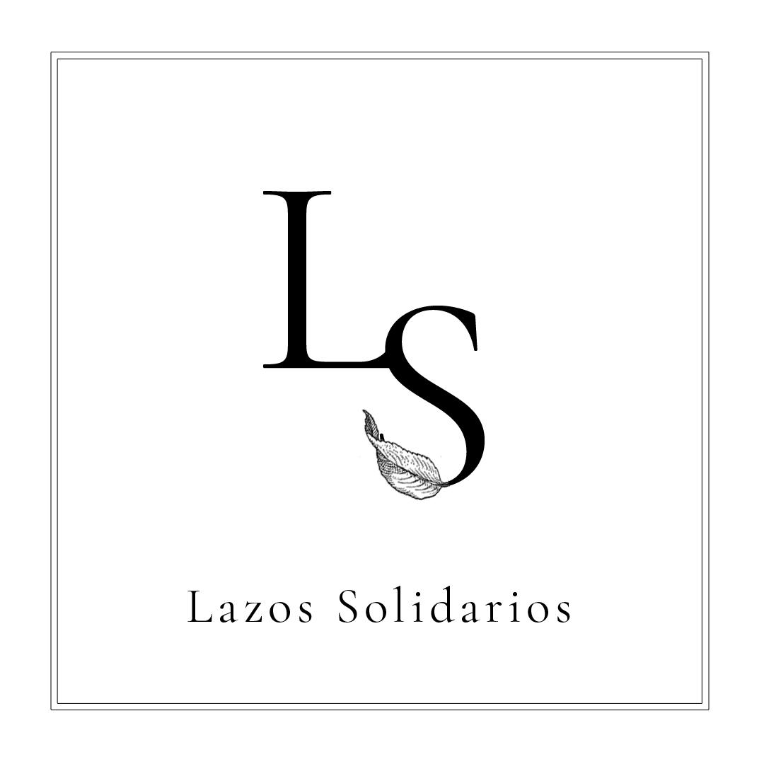 Lazos Solidarios