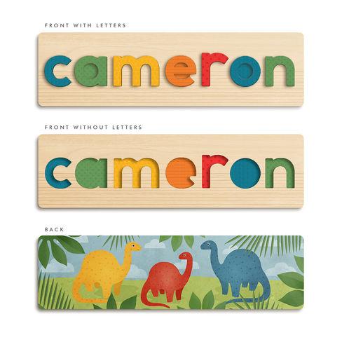 chameleon-v2.jpeg