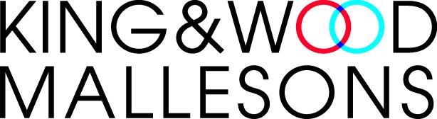 KWM_Logo.JPG