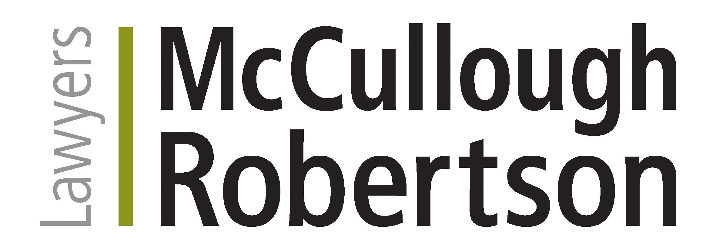 McCullough-Robertson_Logo.jpg