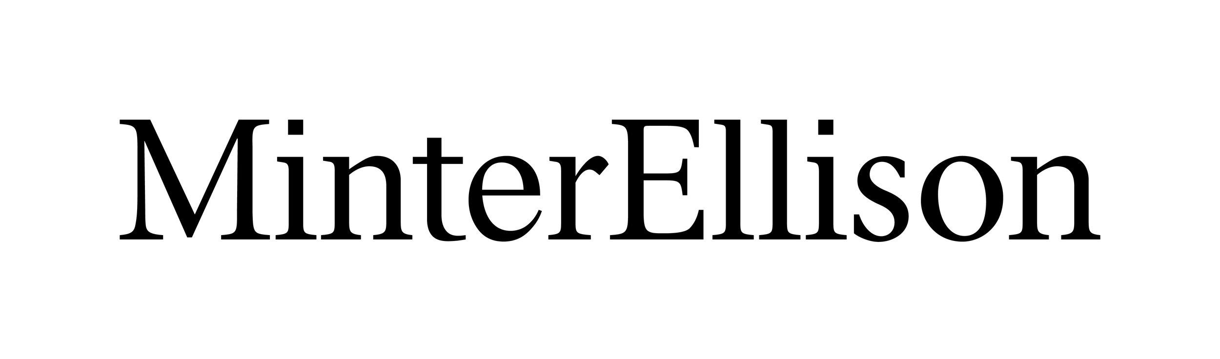 MinterEllison_Logo.jpg