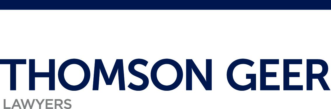 Thomson-Geer_Logo.jpg
