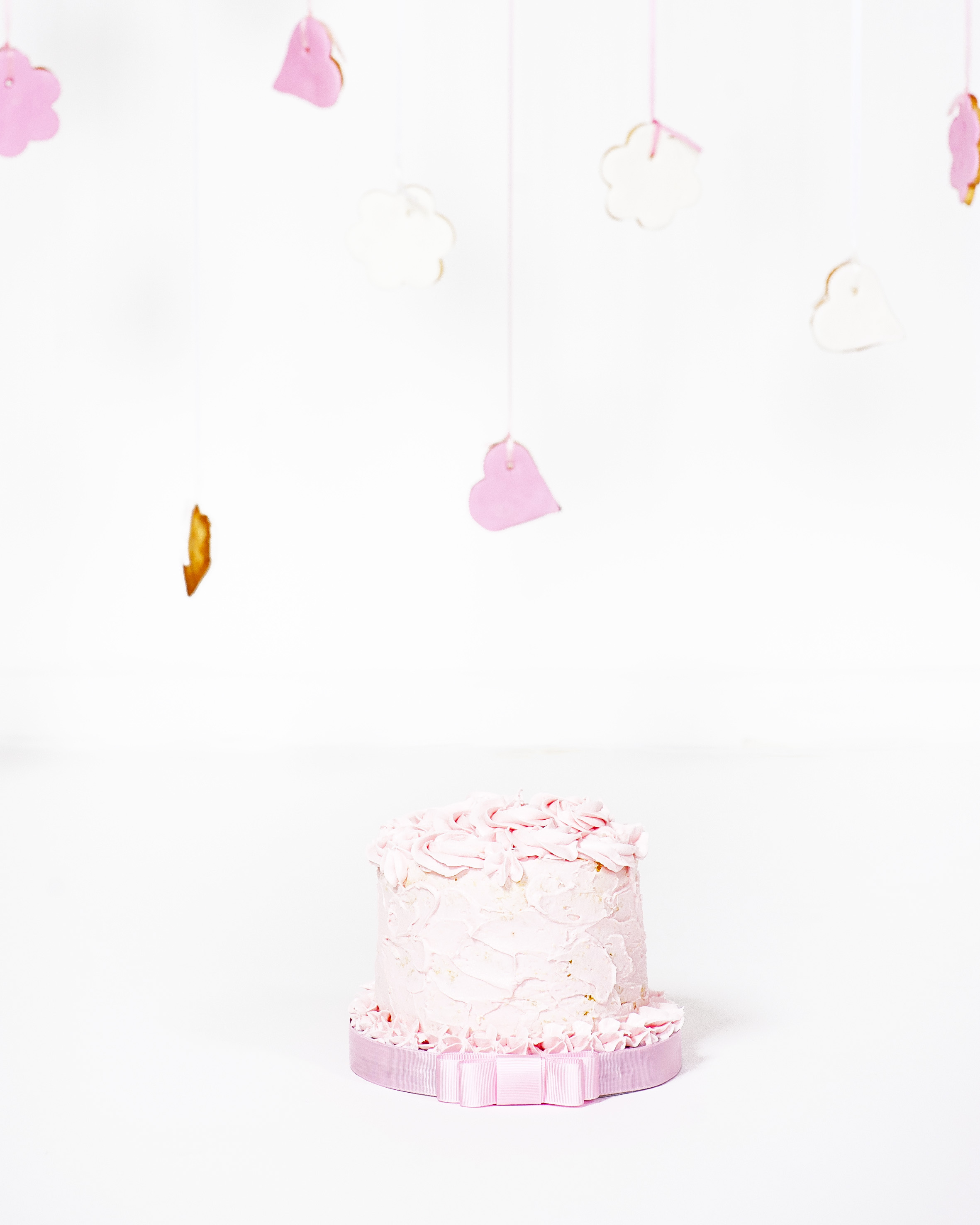Smash cake11.jpg