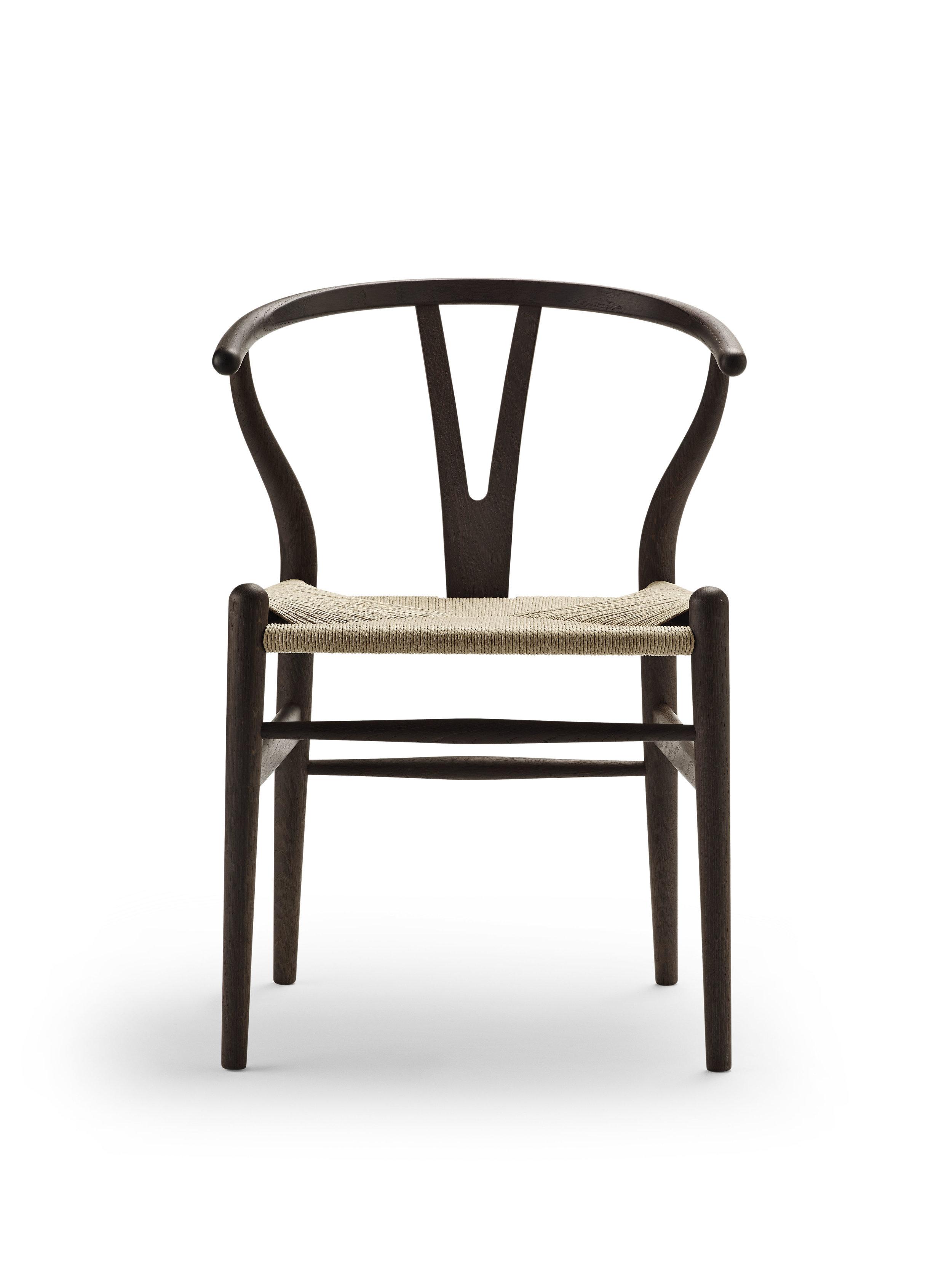 Wegner_CH24-Wishbone-Chair-Ancient-Oak.jpg