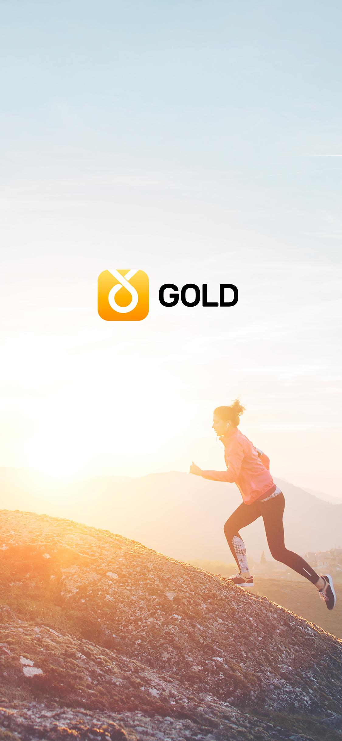 Gold-splash-1b.jpg