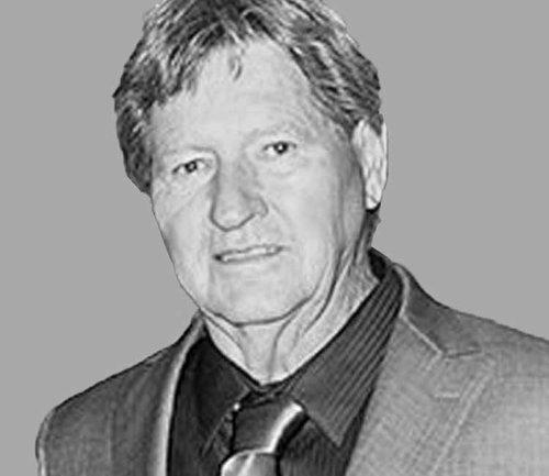 David J. Christopherson, Investor