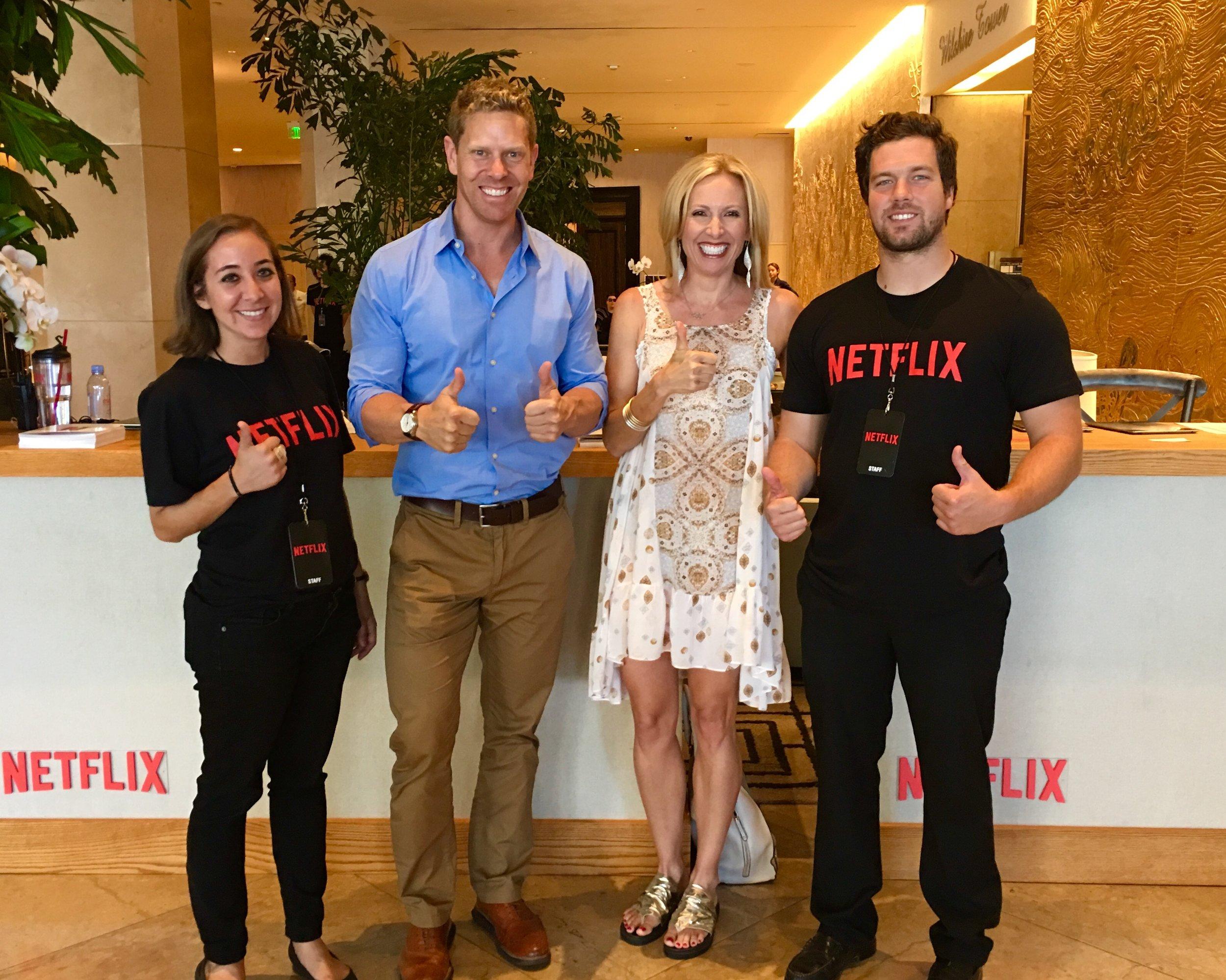 Netflix-Dist.jpg