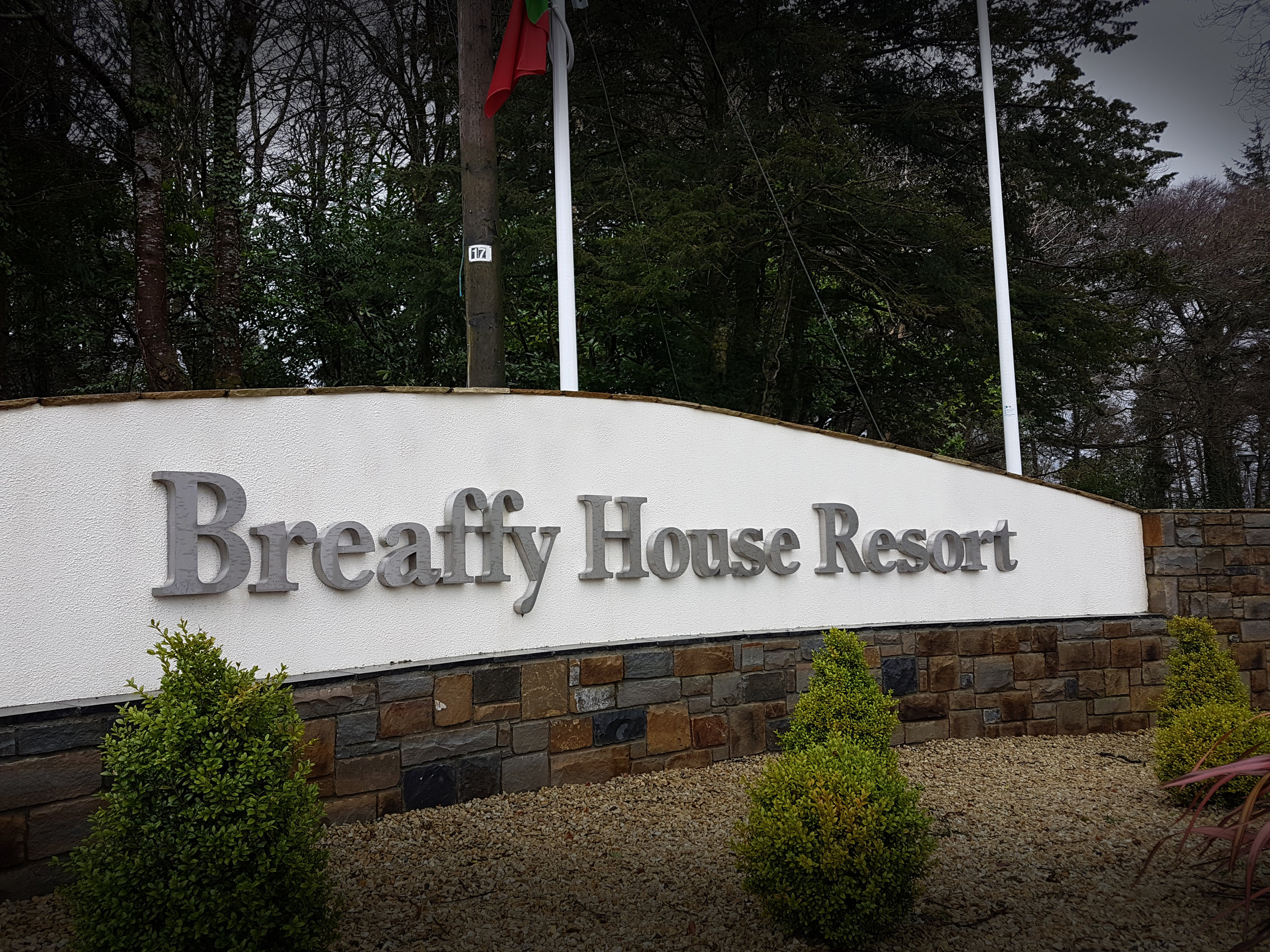 breaffy house Resort.jpg