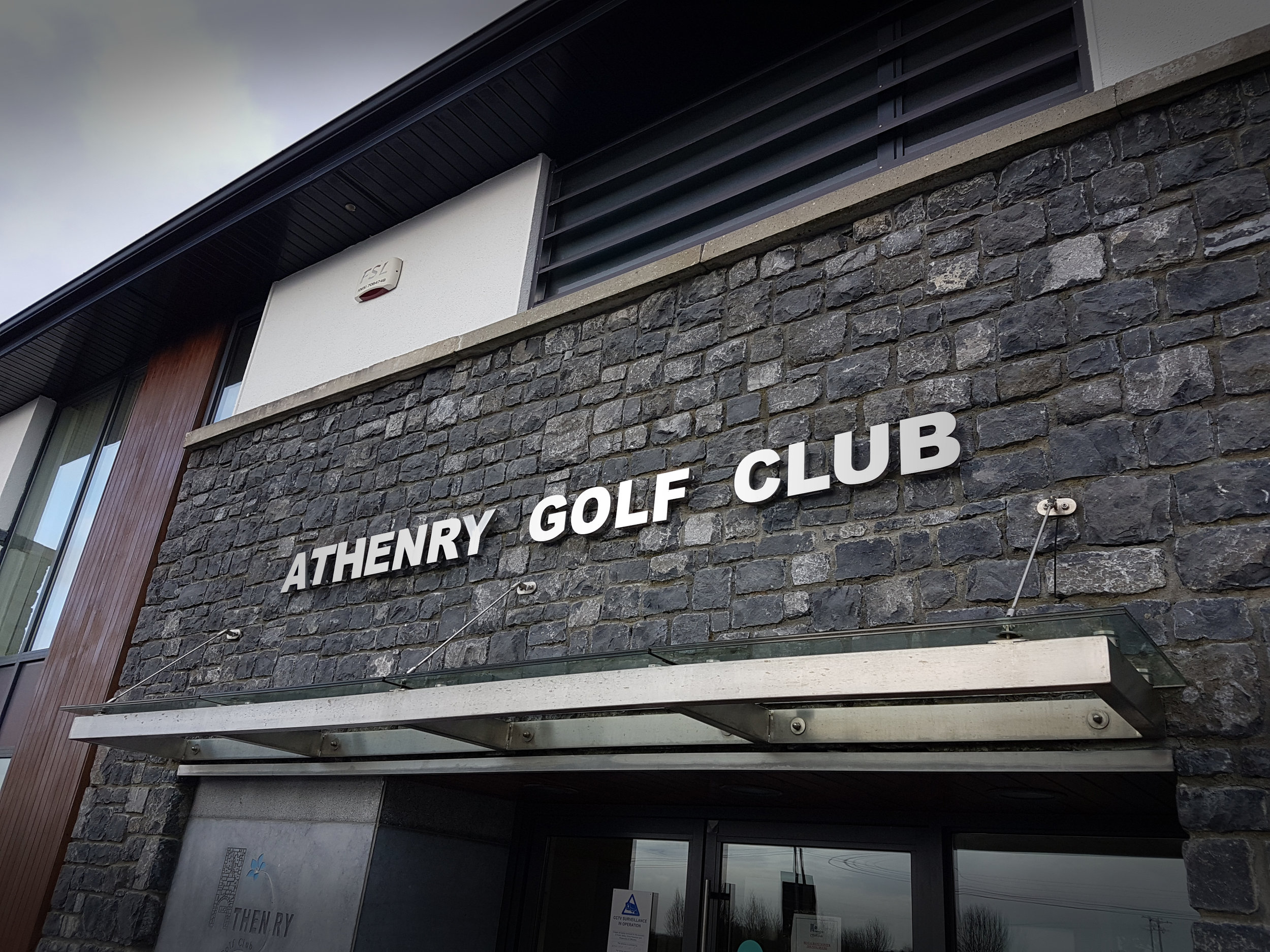 athenry golf club.jpg