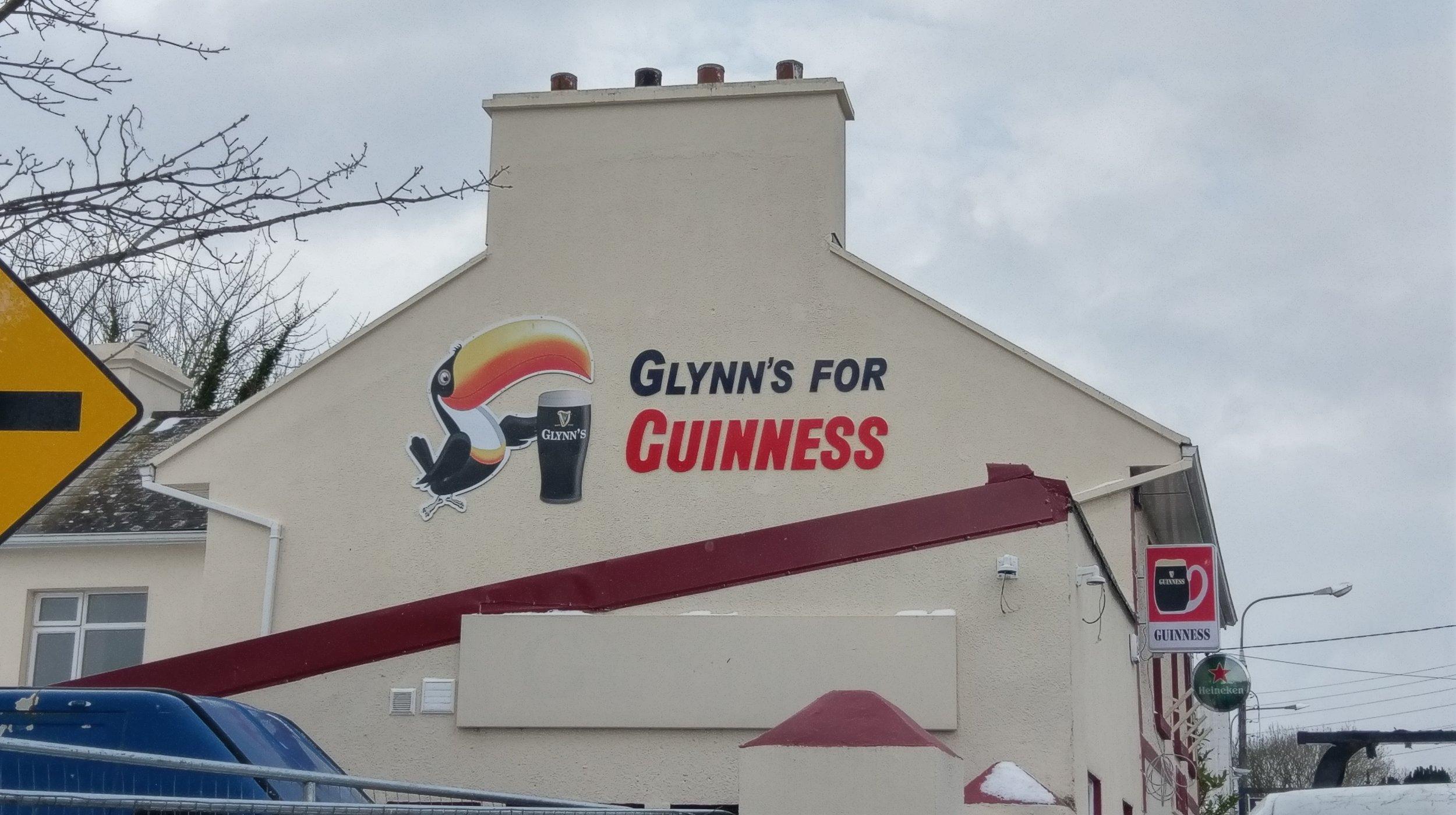 glynns for guinness.jpg