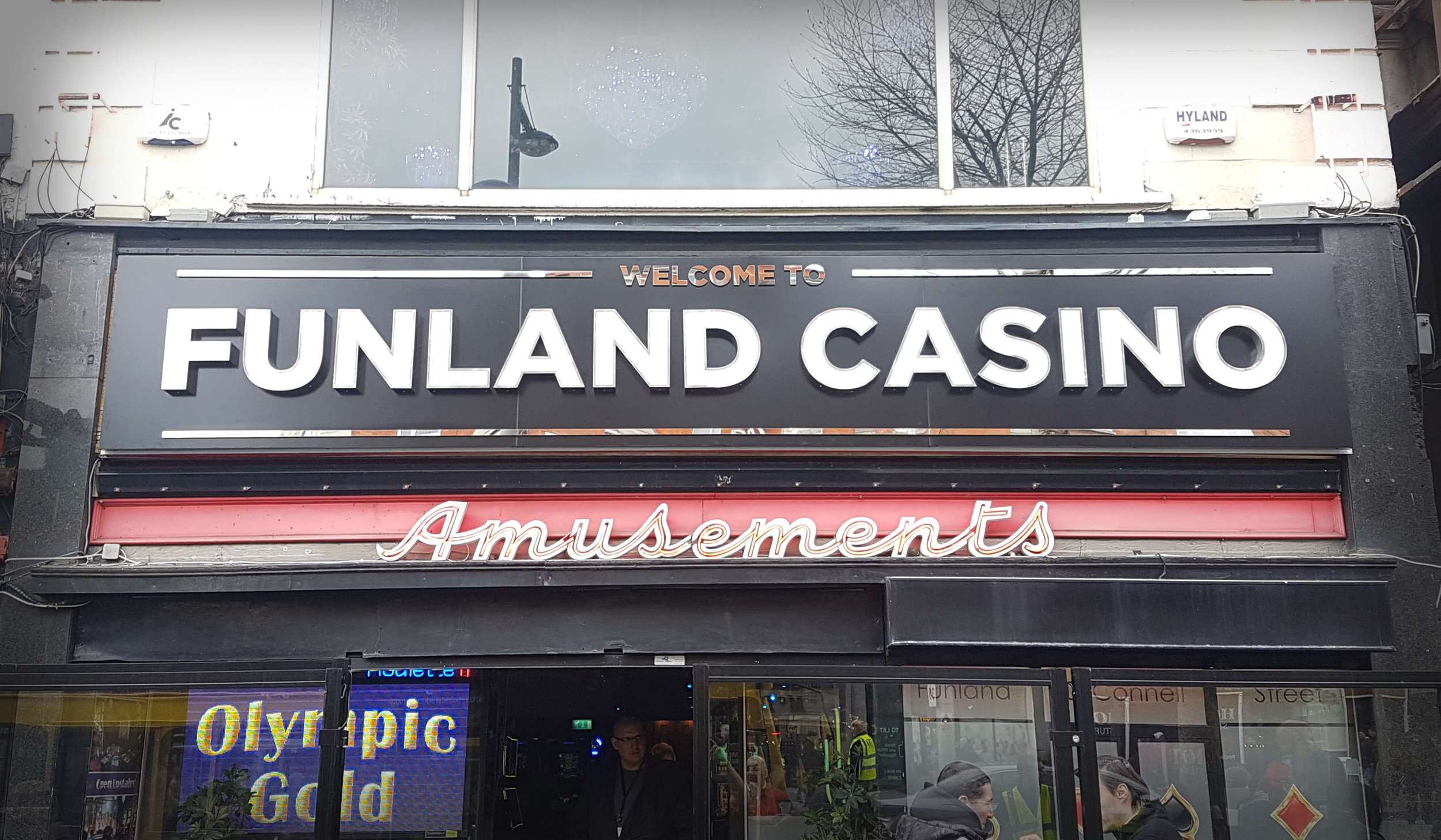 funland casino copy.jpg