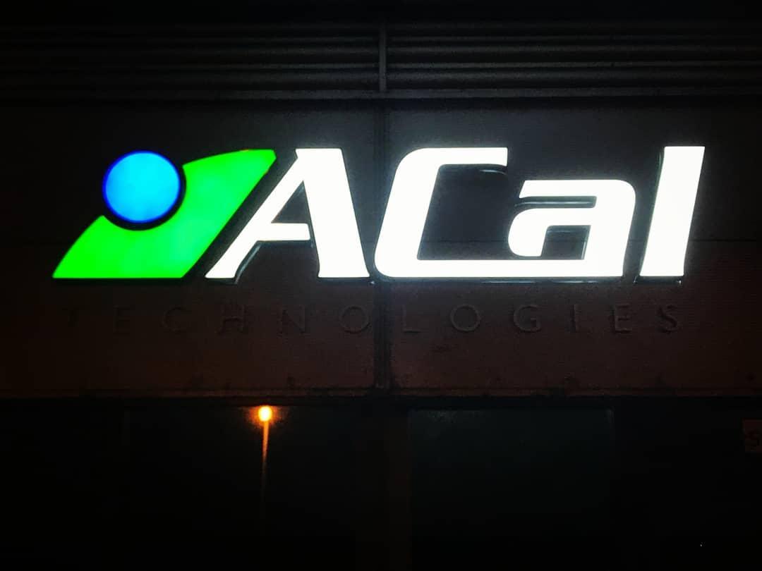 acal night.jpg