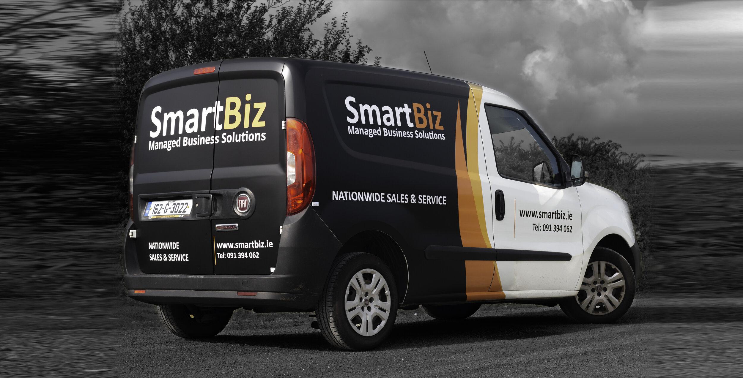 Smart Biz Van web.jpg