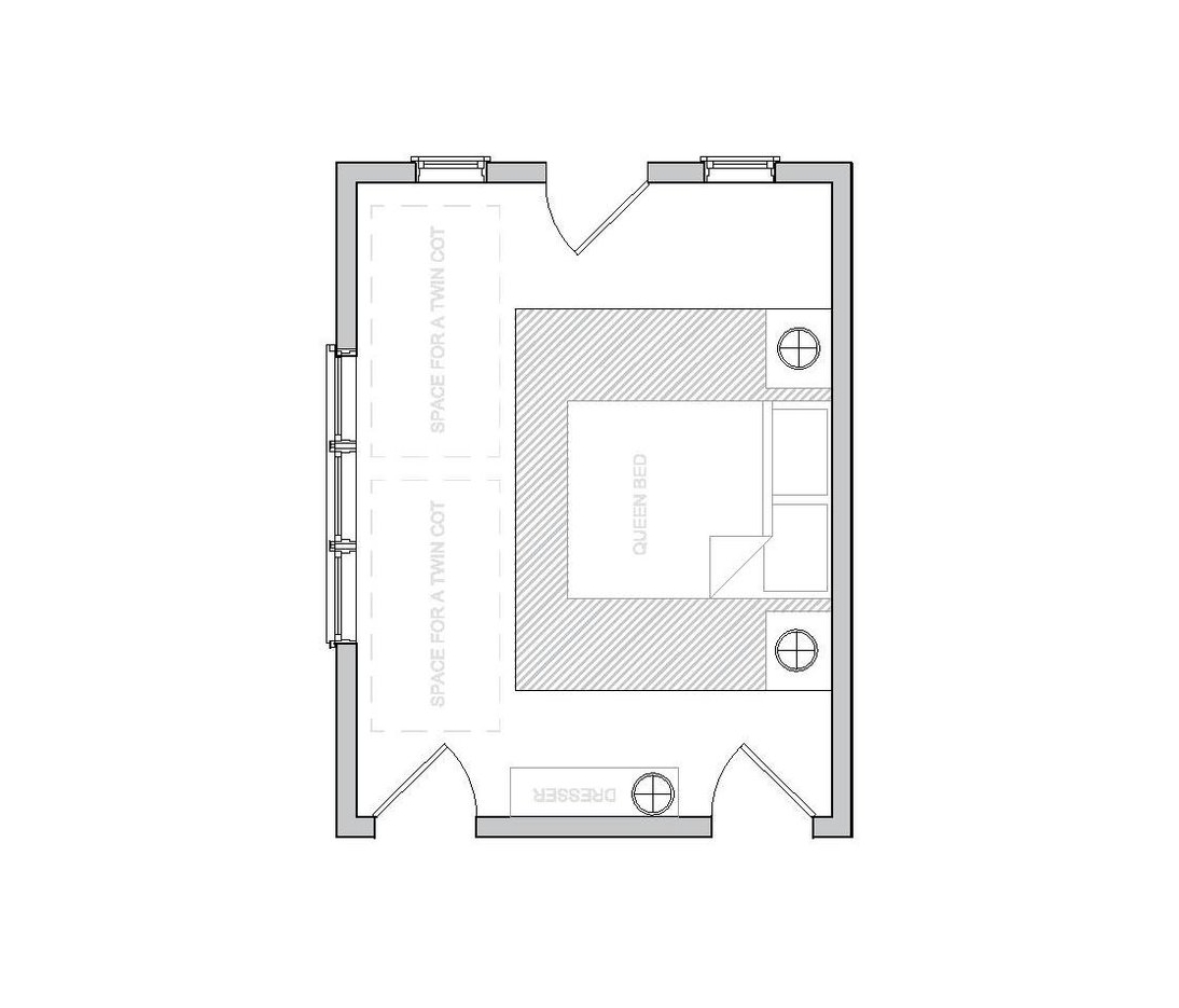 CHAPLIN BUNKY SEPT 6 2017 PLAN 2-page-001 (1).jpg