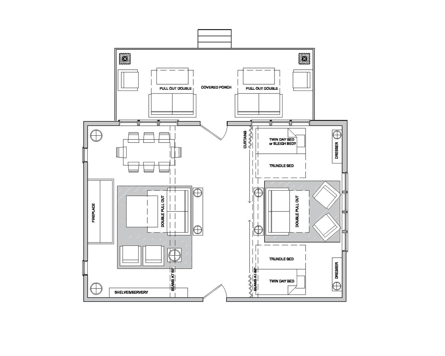 CHAPLIN COTTAGE SEPT 6 2017 FLOOR PLAN 2-page-001.jpg