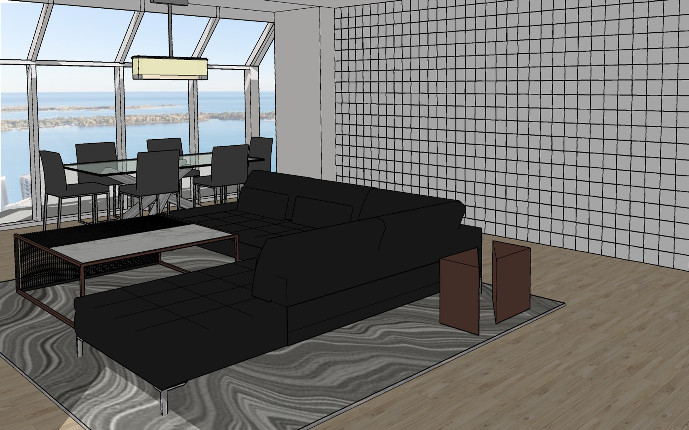 221 Queens Quay - Living Room Render 7 (photoshopped).png