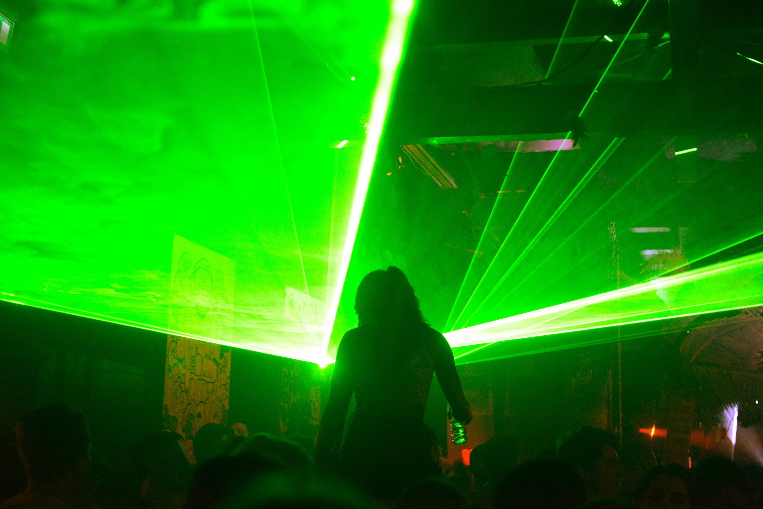 Lasers Crowd.JPG