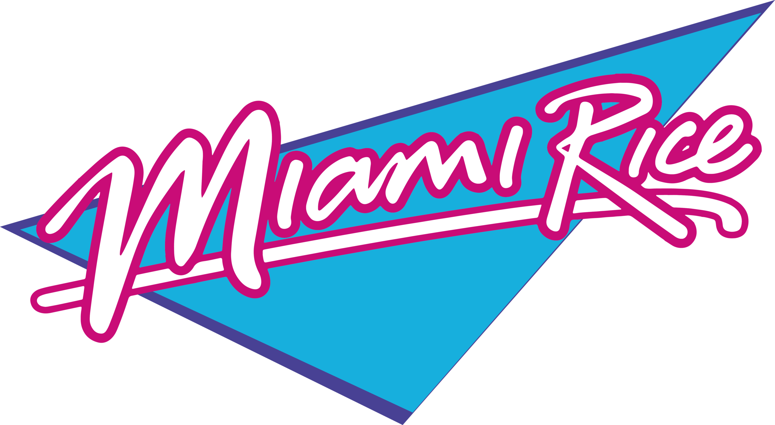 MIAMI_RICE_LOGO-01.png