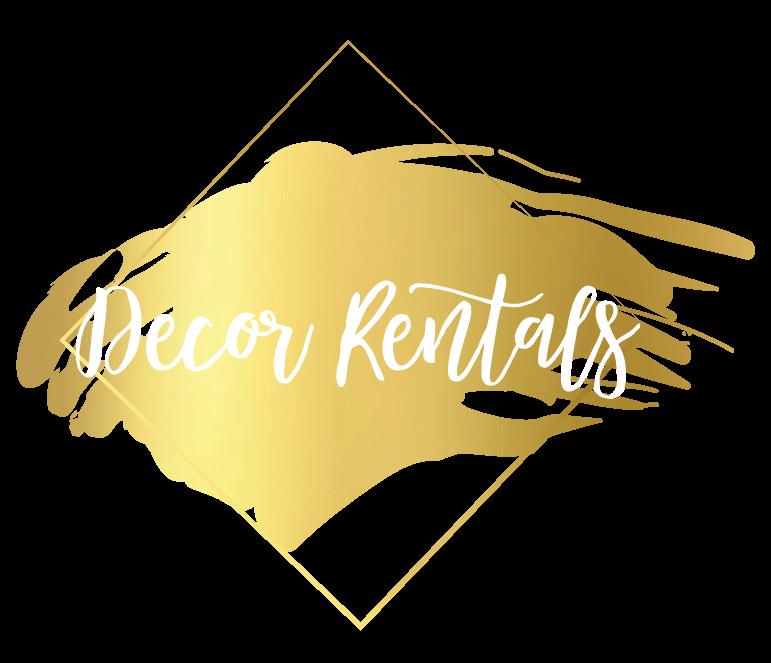 Decor-Rentals.png