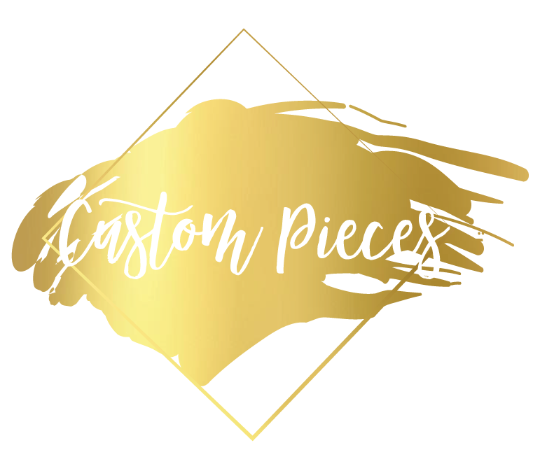 Custom-Pieces.png