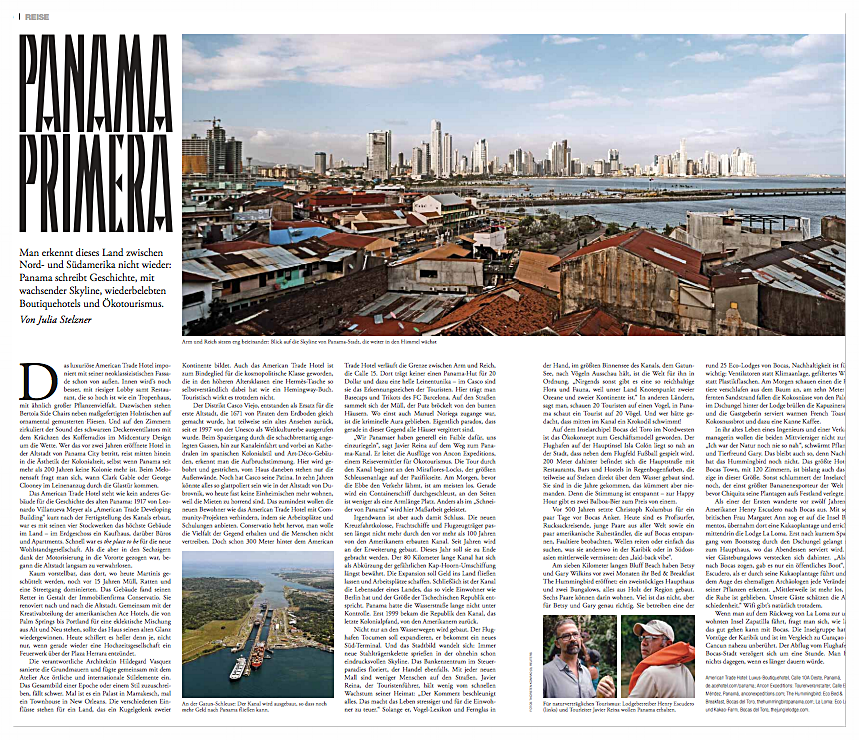 Panama_FAZmag