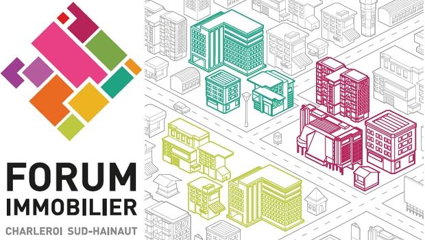 forum-immobilier.jpg