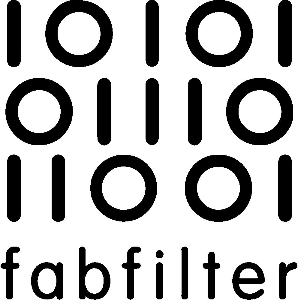 Equipment — Anti-Logic Studio