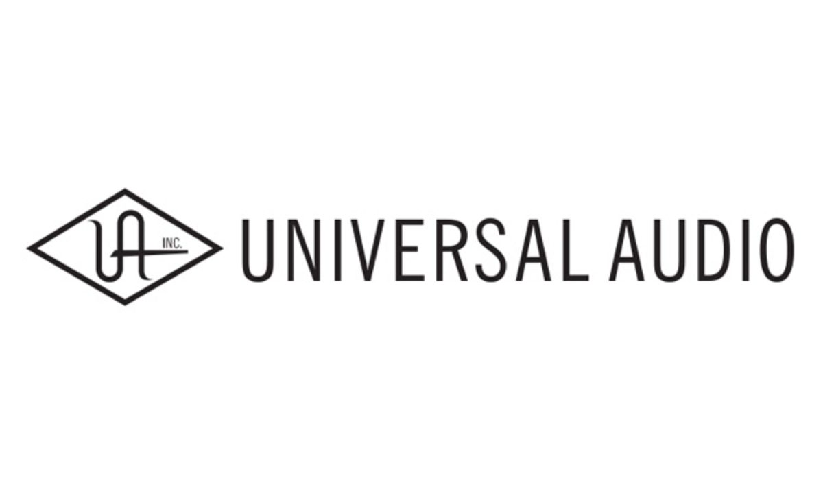 csm_UA_Logo_8ab3b53534.jpg