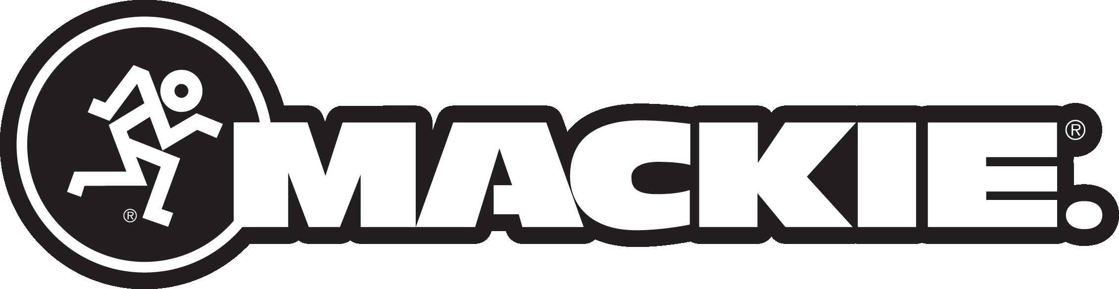 Mackie_Combo_logo-black-outline.png