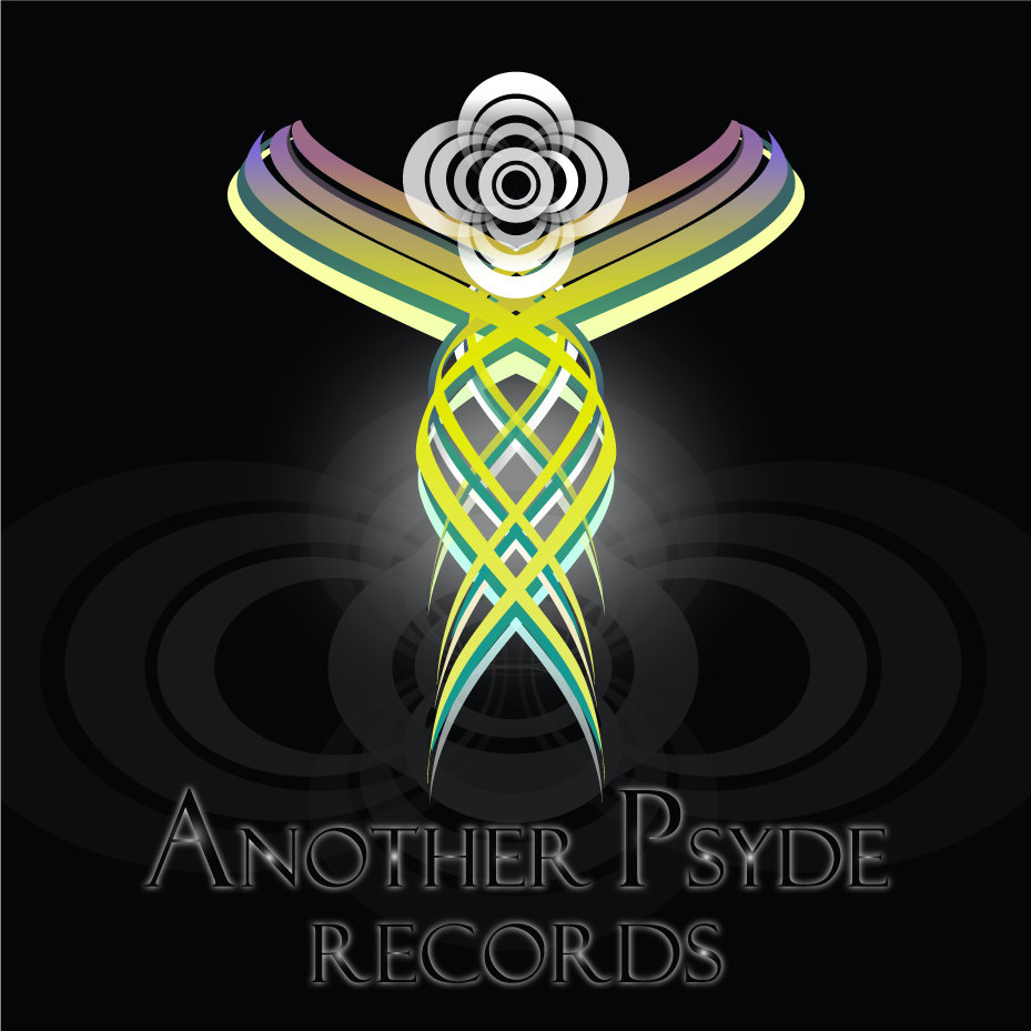 Another Psyde Records