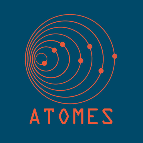 Atomes Music