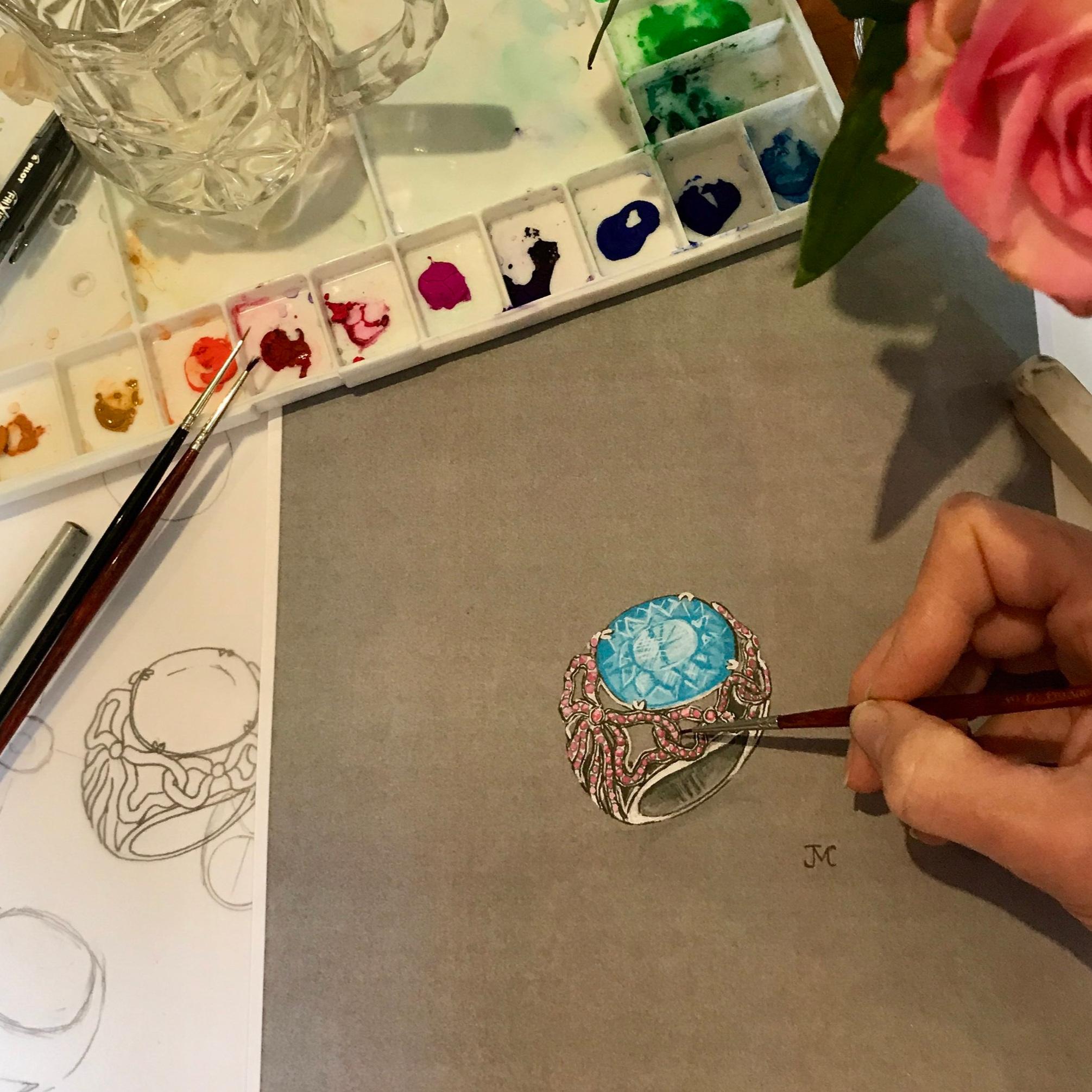 Hand+painting+photo.jpg