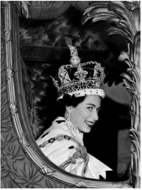 Blog crown.JPG