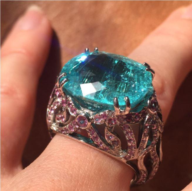 sophie ring 1.JPG