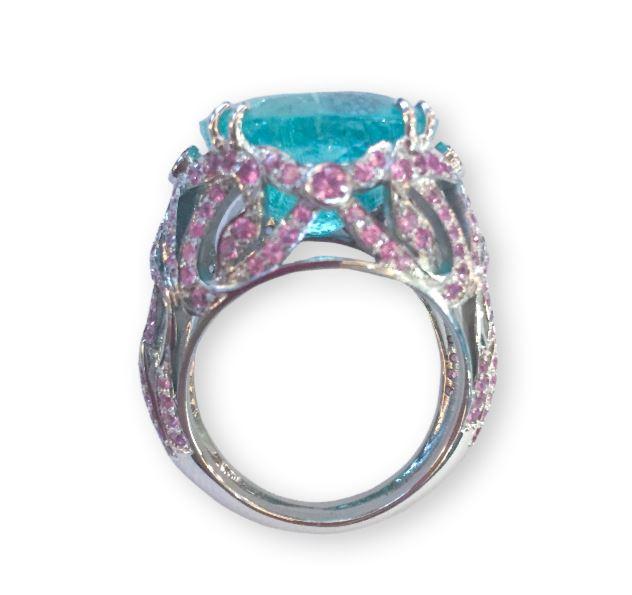 sophie ring 2.JPG