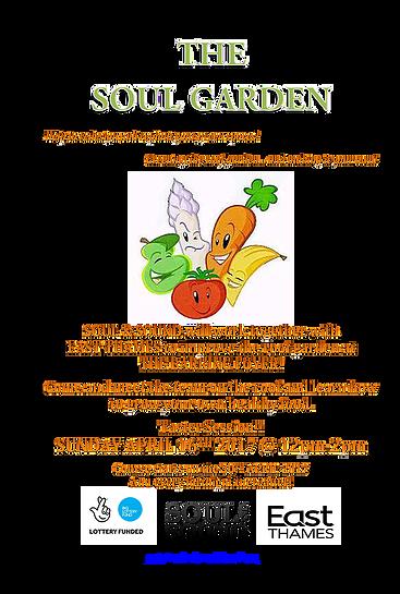 Soul Garden Flyer.png