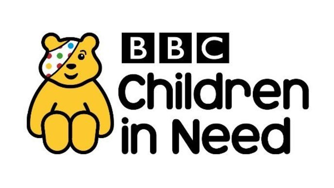 bbc_children_in_need.jpg