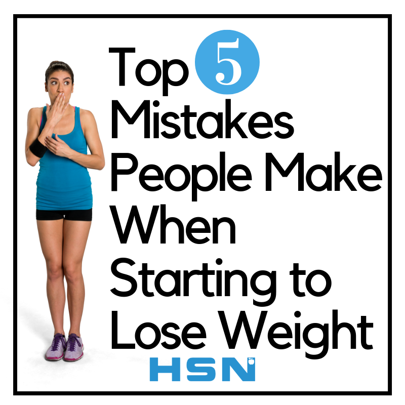 Top-5-Mistakes-People-Make-When-Starting-to-Lose-Weight.png