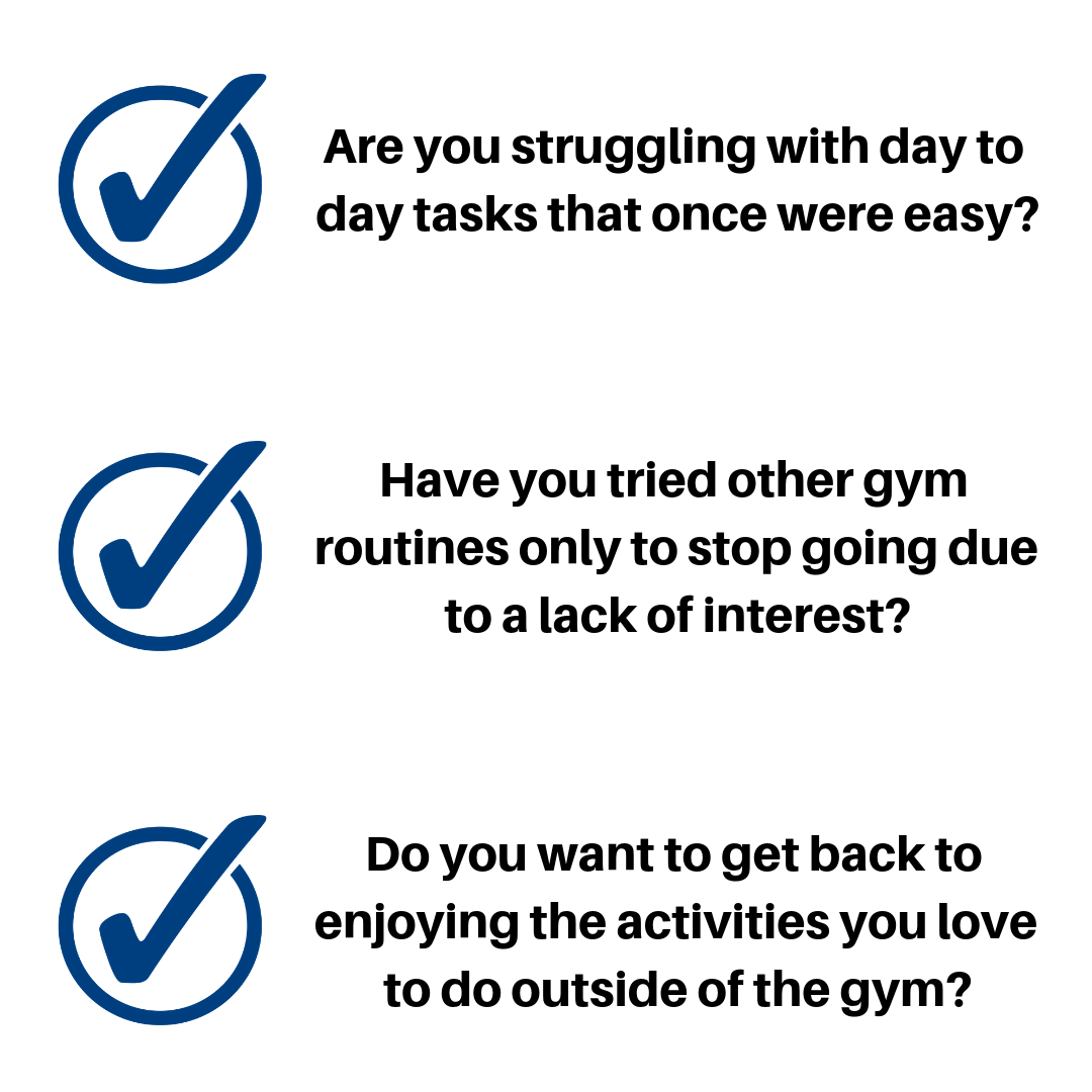 Are you struggling with day to day tasks that once were easy_.png