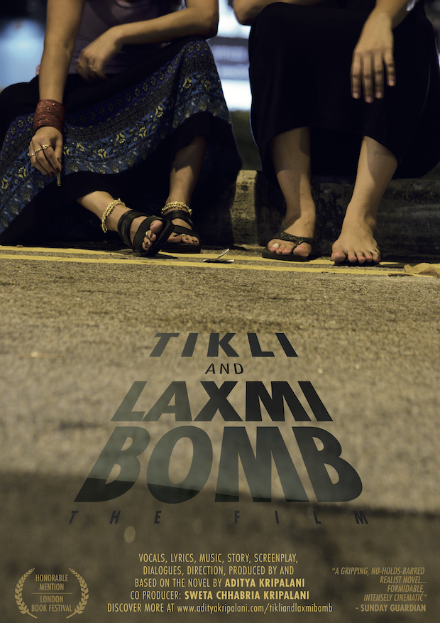 tikli-and-laxmi-bomb.png