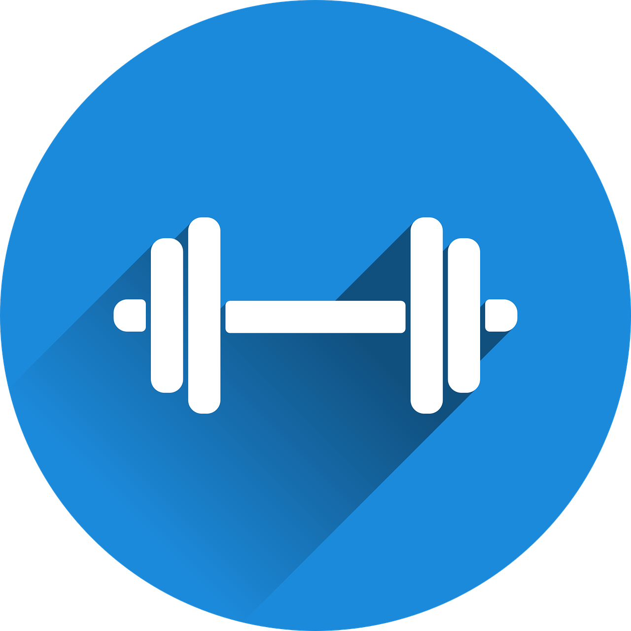 dumbbell-3160788_1280.png