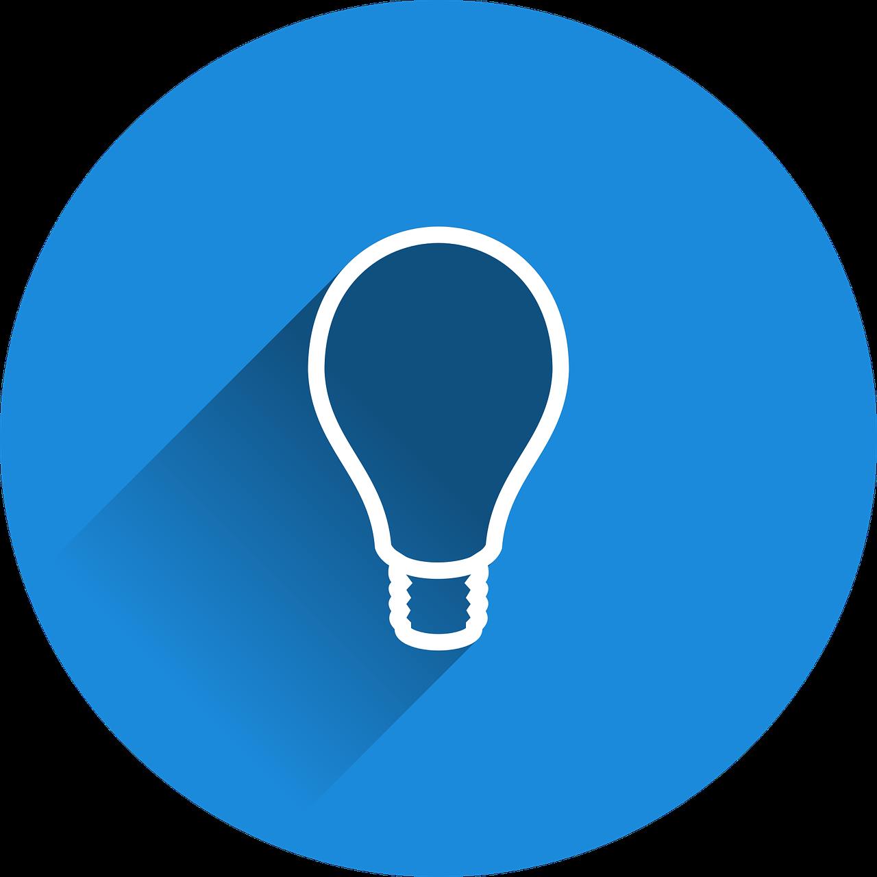 light-bulb-2235770_1280.png