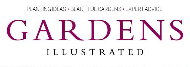 gardens-illu-logo.jpg