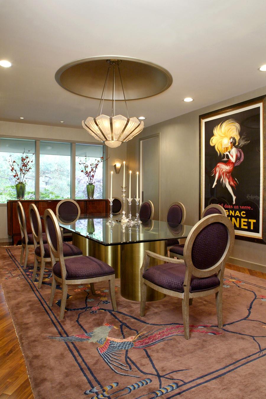 diningroom1lg.jpg