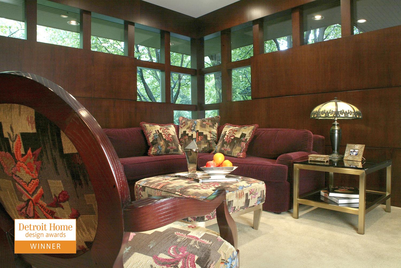 livingroom3lg.jpg