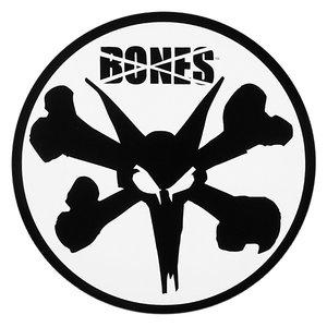 bones-wheels-rat-sticker-white-black.jpg