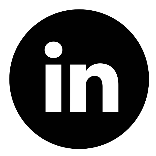 linkedin_logo_arkitektfirmaet_vest.png