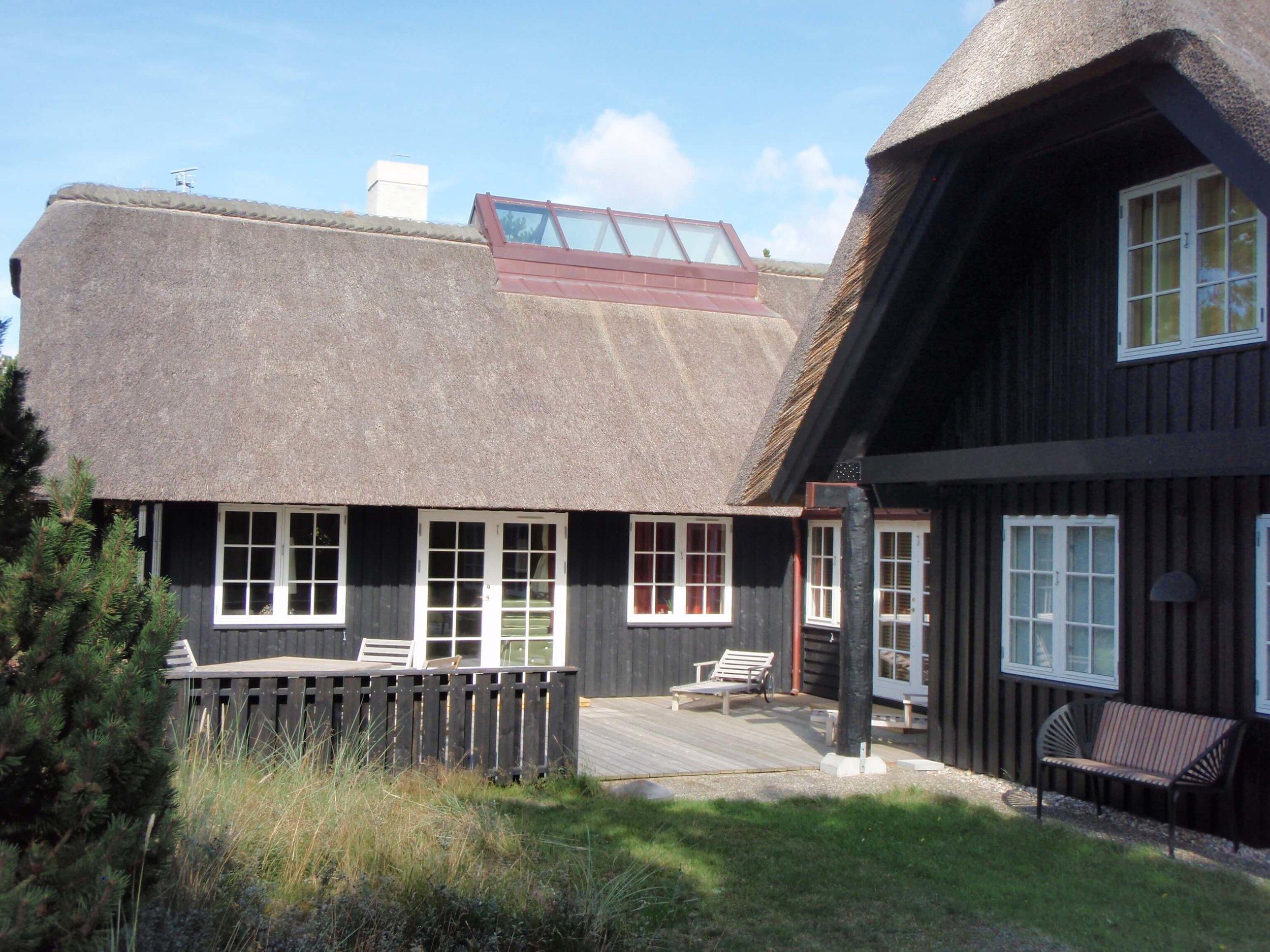 Arkitektfirmaet Vest Referencer sommerhuse25.JPG