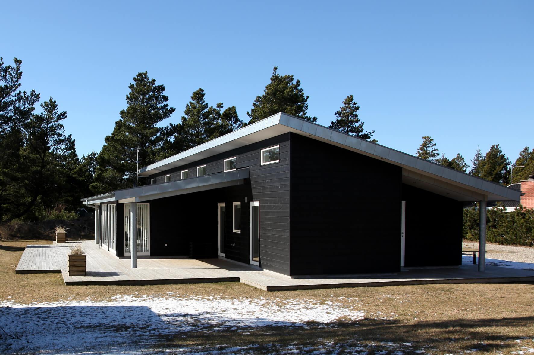 Arkitektfirmaet Vest Referencer sommerhuse3.jpg