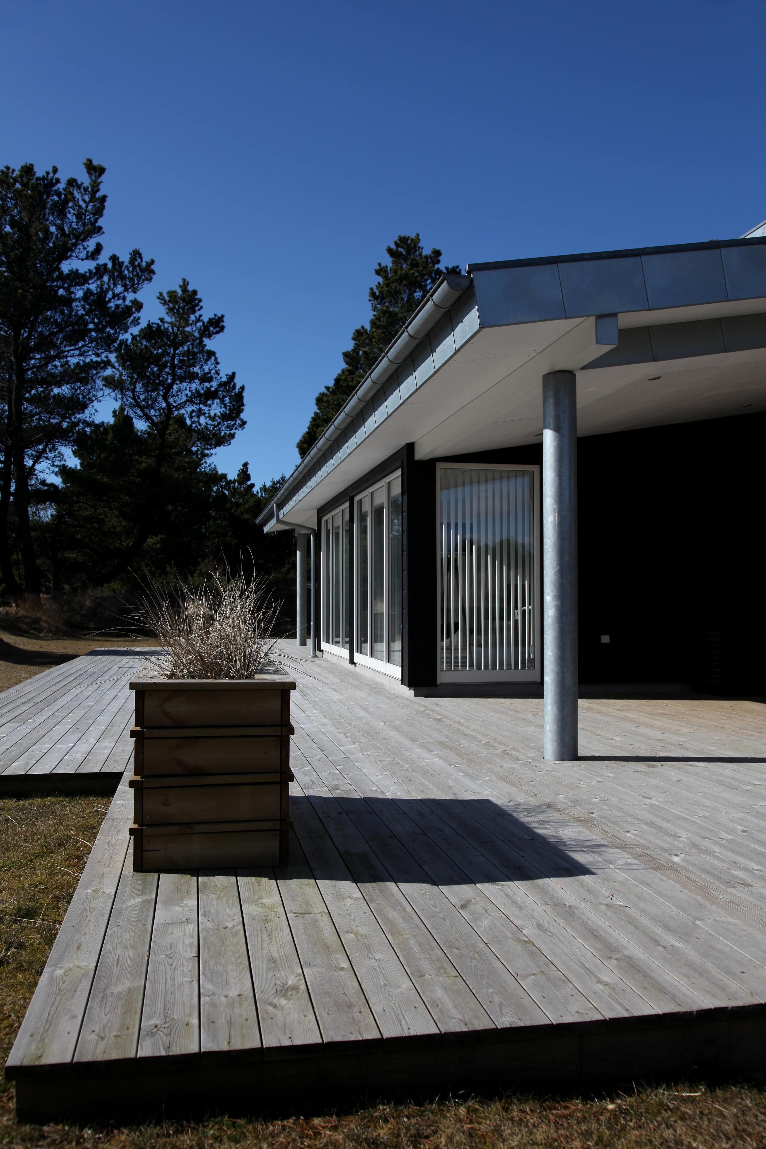 Arkitektfirmaet Vest Referencer sommerhuse4.jpg